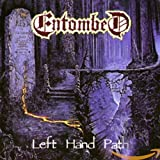 Entombed, Left Hand Path