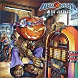 Helloween, Metal Jukebox