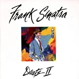 Frank Sinatra, Duets II