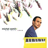 Michel Camilo, One More Once