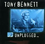Tony Bennett, Unplugged
