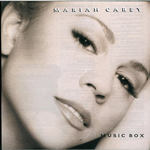 Mariah Carey, Music Box
