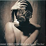 album art to Gold Against the Soul