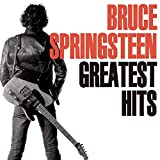 Bruce Springsteen, Greatest Hits