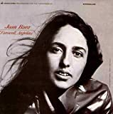 Joan Baez, Farewell Angelina
