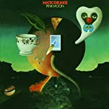 Nick Drake, Pink Moon