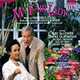 My Fair Lady - First Complete Recording