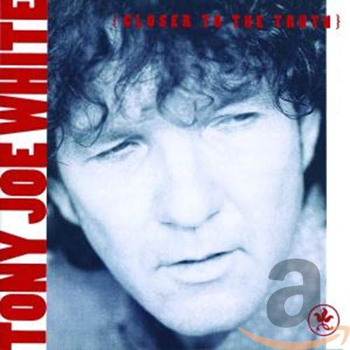 Tony Joe White, Closer To The Truth