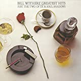 Bill Withers, Greatest Hits