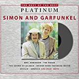 Simon & Garfunkel, Greatest Hits