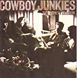 Cowboy Junkies, The Trinity Session