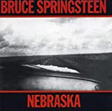 Bruce Springsteen, Nebraska