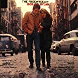 Bob Dylan, The Freewheelin' Bob Dylan