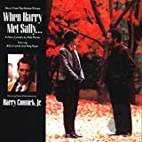 Harry Connick Jr, When Harry Met Sally