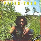 Peter Tosh, Legalize It