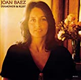 Joan Baez, Diamonds and Rust