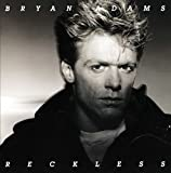 Bryan Adams, Reckless