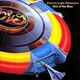 ELO, Out of the Blue