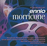The Film Music von Ennio Morricone