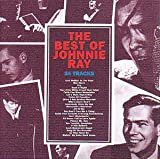 Johnnie Ray, The Best of