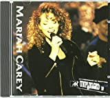 Mariah Carey, Mariah Carey Unplugged