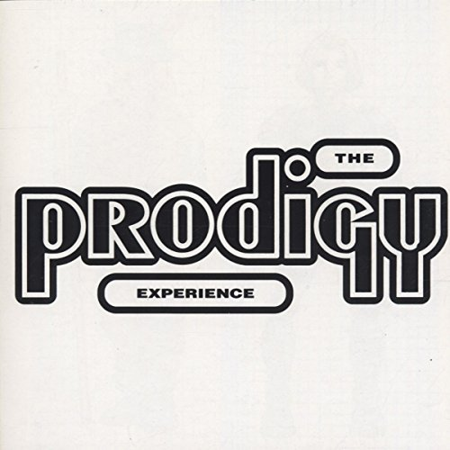 Prodigy, Experience