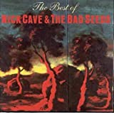 Nick Cave &amp; the Bad Seeds, The Best of Nick Cave &amp; the Bad Seeds