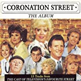 Coronation Street - The Album