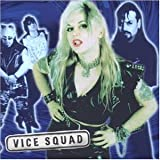 Vice Squad - Powerdrill