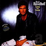 David Hasselhoff: Looking For Freedom