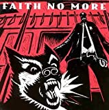 Faith No More, King for a Day, Fool for a Lifetime