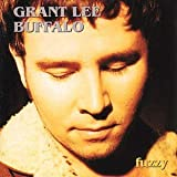 Grant Lee Buffalo, Fuzzy