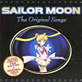 Sailor Moon  - The Original Songs