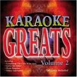 Karaoke Greats Vol.2