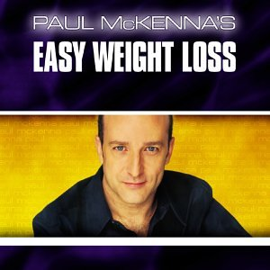 Paul Mckenna, Easy Weight Loss