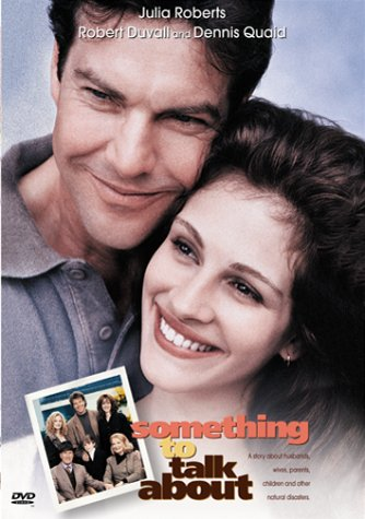 0.00 TL.  Something To Talk About (Aşk ve...