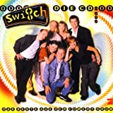 Switch - Die CD Vol. 2