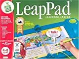 LeapPad