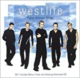 Westlife, Flying Without Wings