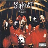 Slipknot, Slipknot