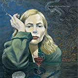 Joni Mitchell, Both Sides Now