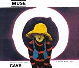 album art to Cave (disc 1)
