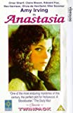 Anastasia - Parts 1 And 2