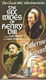 The Six Wives Of Henry VIII - Catherine Howard