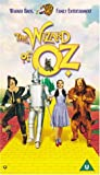 Wizard Of Oz (U)