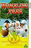 Wombling Free - The Movie
