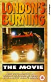 London's Burning - The Movie / Stunts And Stars