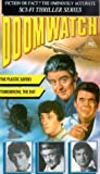 Doomwatch - The Plastic Eaters / Tomorrow, The Rat