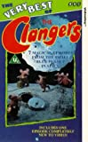 Clangers - The Very Best Of The Clangers