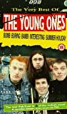 The Very Best Of The Young Ones